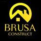 Logo Brusa Construct