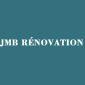 Logo JMB renovation