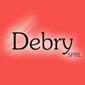 Debry Logo