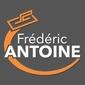 Frédéric Antoine Logo