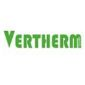 Logo Vertherm
