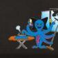 Logo A Vos Services