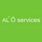 Logo Al'O Services