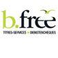B.FREE - Uccle