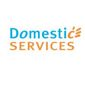 DOMESTIC SERVICES - Ciney