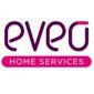 EVEO - Agence de titres-services à Herstal