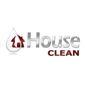 Logo House Clean