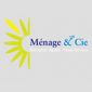 Logo Ménage et Compagnie