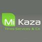 Logo Mi kaza