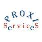Logo Proxi services