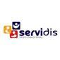 Logo Servidis