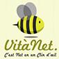 Vitanet Logo