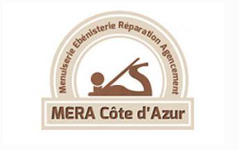 Logo Mera Côte d'Azur