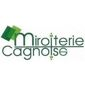 Logo Miroiterie Cagnoise