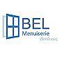 logo Bel menuiserie