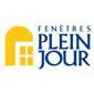logo Fenetres Plein Jour