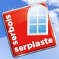 Logo Serplaste