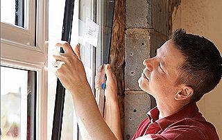 remplacement fenêtre en pvc
