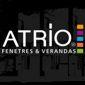 logo Atrio fenetres et vérandas