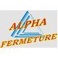 Logo Alpha Fermeture