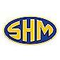 logo SHM fenêtres