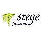 logo Stege Fermeture