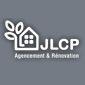 Logo JLCP