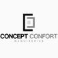 Logo Concept Confort
