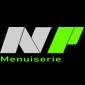 Logo NP Menuiserie