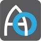 Logo Atlantique Ouverture