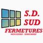 Logo SD Sud Fermetures