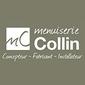 Logo Collin