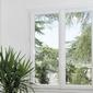 Fenêtre PVC à Reims