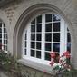Fenêtre à Rennes
