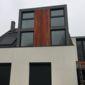 Maison renovee avec Batit pour toit