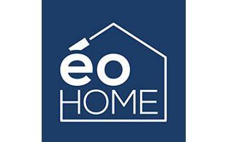 Logo EO Home
