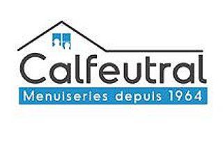 logo Calfeutral