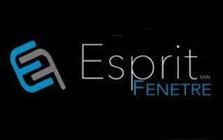 logo Esprit Fenêtre