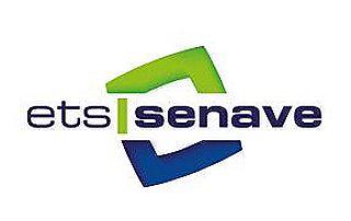 Logo Ets Senave