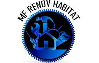 Logo MF Renov