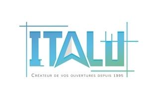 logo italu
