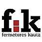 logo Fermetures Kautz