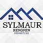 logo fenetres Sylmaur