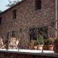 Terrasse ferronnerie Ferdeco