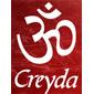 CREYDA – Elsene