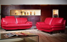 Vos meubles chez Destockland
