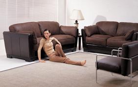Vos meubles à prix mini chez Destockland
