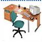Votre bureau à prix discount
