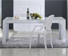 Vos meubles de salles à manger à petits prix