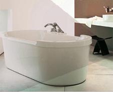 Votre salle de bain en France